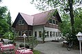 Kolkwitz - Koselmühle 0002.jpg