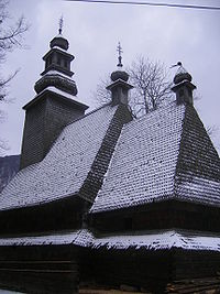 Kolochava