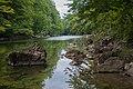 Kolpa River 1198.jpg