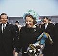 Koninginnedag Prinses Beatrix en Prins Claus, Bestanddeelnr 254-8683.jpg