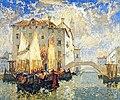 Konstantin Gorbatov - Venice (1).jpg