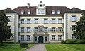 Konstanz-Landgericht1-Bubo rectified.jpg