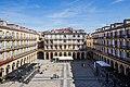 Konstituzio plaza 01.jpg