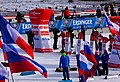 Kontiolahti Biathlon World Cup 2014 5.jpg