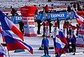 Kontiolahti Biathlon World Cup 2014 5.jpg
