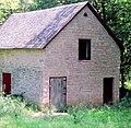 Konza Prairie, Geary County, (Ashland) Kansas 2005 (6550736059).jpg