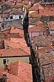 Koper from above (5982538150).jpg