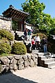 Korea-Bulguksa-Gate-02.jpg