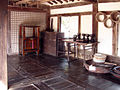 Korea-Jecheon-Cheongpung Cultural Properties Center Dohwa-ri House 3243-07.JPG