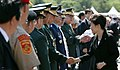 Korea 59th Memorial Day 15 (14379497464).jpg