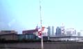 Korea Broadcasting System-Seoul20080706.png