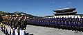 Korea Tourist Police 24.jpg