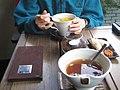 Korean.tea-Sujeonggwa-02.jpg