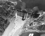 KoreanWar Hwachon Dam.jpg