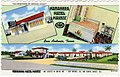 Koronado Hotels Kourts, Locations, Joplin, MO; San Antonio, TX; and Corpus Christi, TX (NBY 4542).jpg