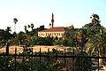 Kos Loggia mosque 1.jpg