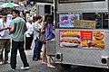 Kosher hotdog stand.jpg