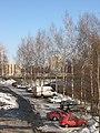 Koskitie 26 Oulu 20040404.jpg
