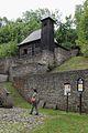 Kostel svatého Mikuláše - poustevna.jpg