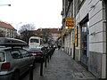 Koszykowa Street in Warsaw (7).JPG