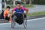 Kota-Kinabalu Sabah Borneo-International-Marathon-2015-02.jpg