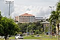 KotaKinabalu Likas-Hospital-01.jpg