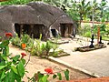 Kottukkal Rock -cut-cave Temple kollam 05.jpg