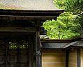 Koyasan 高野山 (Wakayama-Japan) (4951357476).jpg