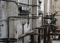 Kraftwerk Peenemünde Detail.jpg