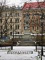 Krakow Straszewski 01.jpg