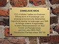 Kranenburg - Evangelische Kirche 02 ies.jpg