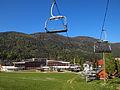 Kranjska Gora - ski lift.jpg