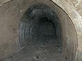 Kranjsko podzemlje rovi.JPG