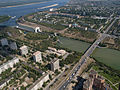 Krasnoameyskiy district of Volgograd 001.jpg