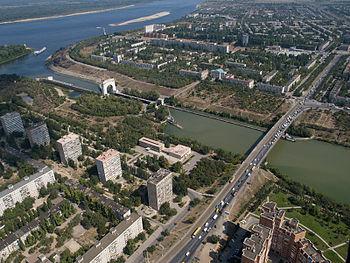знакомства в красноармейском районе г волгограда