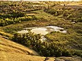 Krasnodons'kyi district, Luhans'ka oblast, Ukraine - panoramio (18).jpg
