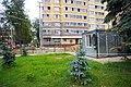 Krasnogorsk-2013 - panoramio (825).jpg