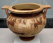 Crater riders 550 BC Staatliche Antikensammlungen.jpg
