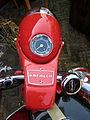 Kreidler Florett pic-017.JPG