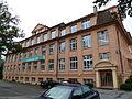 Kreuzlingen 2010 1010034.jpg