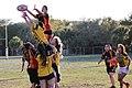 Krewe Womens Rugby Feb 25 17 (202079917).jpeg