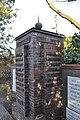 Kriegerdenkmal Lemsahl (Hamburg-Lemsahl-Mellingstedt).4.ajb.jpg