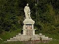 Kriegerdenkmal in Mitterbach am Erlaufsee.jpg