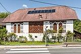 Krumpendorf Leinsdorfer Strasse 5 Schurianhof Sued Ansicht 15062016 2639.jpg