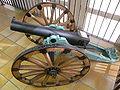 Krupp Canon 02.jpg