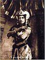 Krushelnytska - Aida 5.jpg