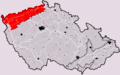 Krusnohorska subprovincie CZ I3.png