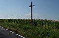 Krzyż - Zagródki.jpg