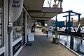 Ku-Ring-Gai Chase NSW 2084, Australia - panoramio (29).jpg