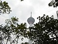 Kuala Lumpur Malaysia - panoramio - Chanilim714 (2).jpg